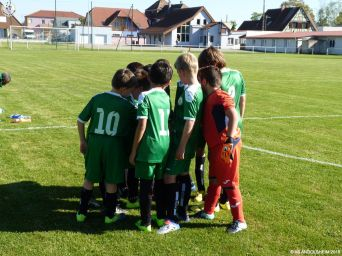 AS Andolsheim U11B vs AS Herrlisheim 2018C00006