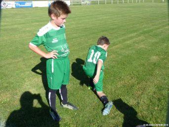 AS Andolsheim U11B vs AS Herrlisheim 2018C00018