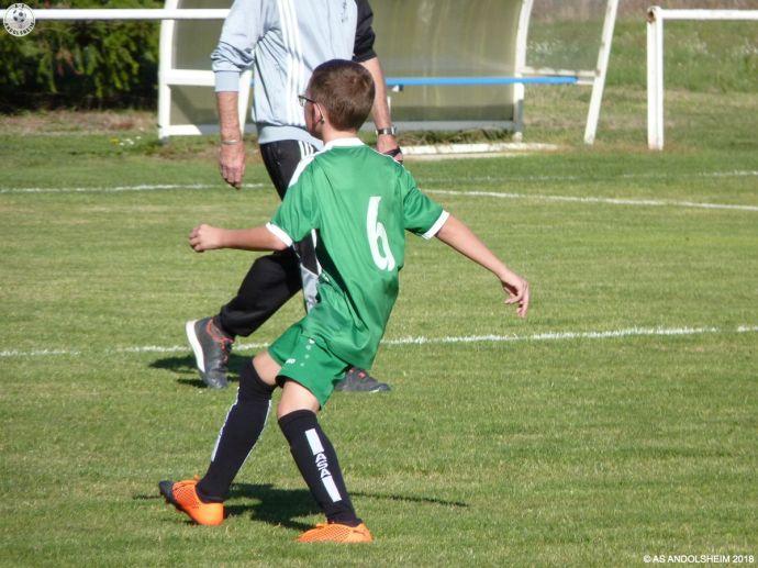 AS Andolsheim U11B vs AS Herrlisheim 2018C00022