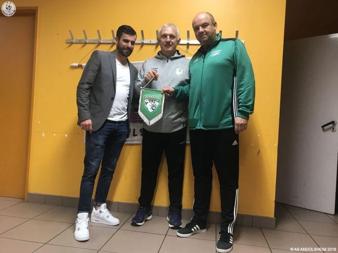 AS Andolsheim Véterans Vs SR Colmar 201800008