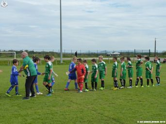 AS Andolsheim u 11 B VS ASC Biesheim 2018 00005