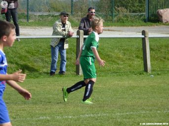 AS Andolsheim u 11 B VS ASC Biesheim 2018 00016