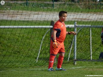 AS Andolsheim u 11 B VS ASC Biesheim 2018 00017