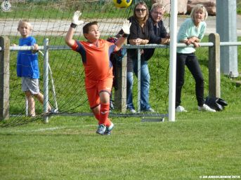 AS Andolsheim u 11 B VS ASC Biesheim 2018 00018