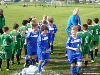 AS Andolsheim u 11 B VS ASC Biesheim 2018 00027