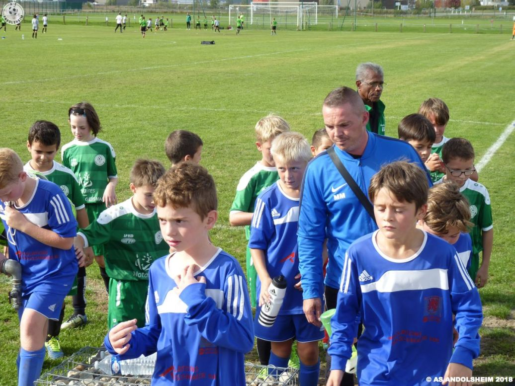 AS Andolsheim u 11 B VS ASC Biesheim 2018 00029