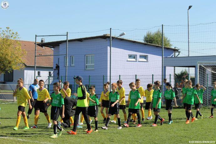 AS Andolsheim u 11 vs Jebsheim 2018 00000
