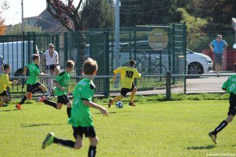 AS Andolsheim u 11 vs Jebsheim 2018 00006