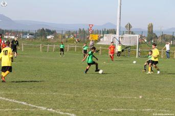 AS Andolsheim u 11 vs Jebsheim 2018 00017