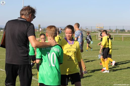 AS Andolsheim u 11 vs Jebsheim 2018 00020