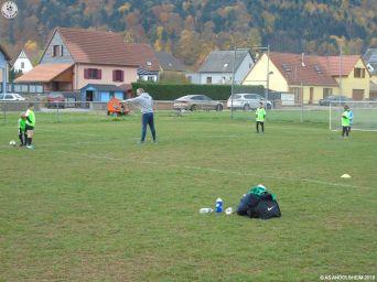 AS Andolsheim Débutant plateau Gunsbach 2018 00001