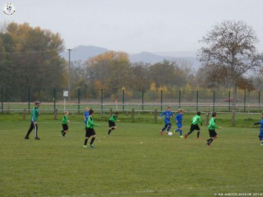 AS Andolsheim U 11 A vs FC Horbourg wihr 2018 00020