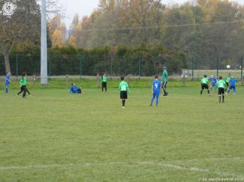 AS Andolsheim U 11 A vs FC Horbourg wihr 2018 00026
