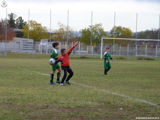 AS Andolsheim U 11 B VS Avenir Vauban 2018 00035