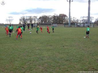 AS Andolsheim U 11A vs RHW96 24112018 00021