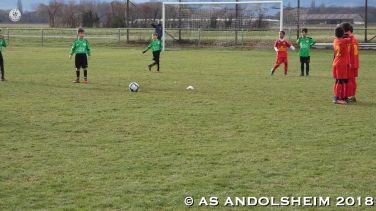 AS Andolsheim U 11A vs RHW96 24112018 00025