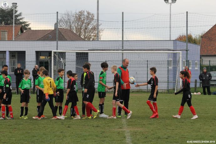 AS Andolsheim U 13 B vs Avenir Vauban00000