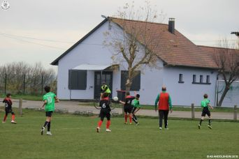 AS Andolsheim U 13 B vs Avenir Vauban00001