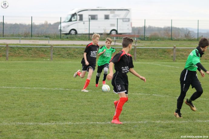 AS Andolsheim U 13 B vs Avenir Vauban00008