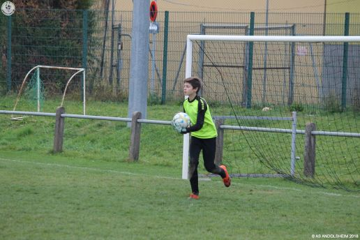 AS Andolsheim U 13 B vs Avenir Vauban00010