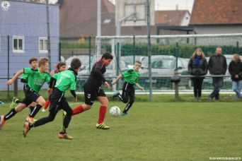 AS Andolsheim U 13 B vs Avenir Vauban00012