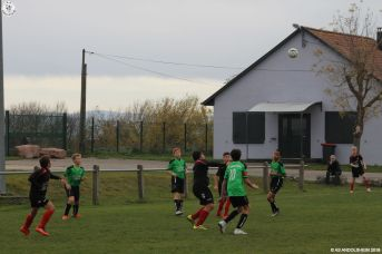 AS Andolsheim U 13 B vs Avenir Vauban00015