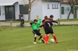 AS Andolsheim U 13 B vs Avenir Vauban00018