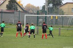 AS Andolsheim U 13 B vs Avenir Vauban00019