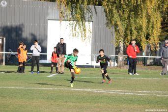 AS Andolsheim U 13 B vs Colmar Unifié 2018 00006