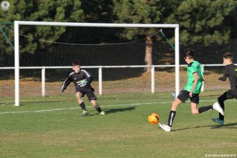 AS Andolsheim U 13 B vs Colmar Unifié 2018 00007