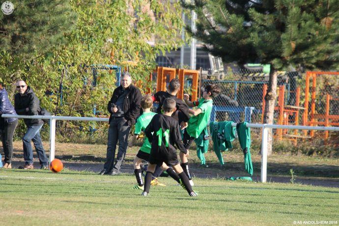 AS Andolsheim U 13 B vs Colmar Unifié 2018 00008
