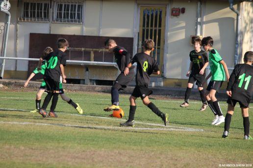 AS Andolsheim U 13 B vs Colmar Unifié 2018 00009