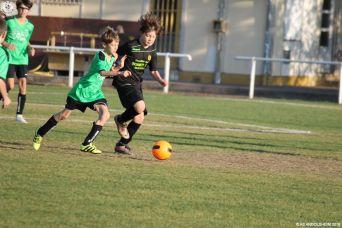 AS Andolsheim U 13 B vs Colmar Unifié 2018 00013