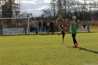 AS Andolsheim U 13 B vs Jebsheim 24112018 00003