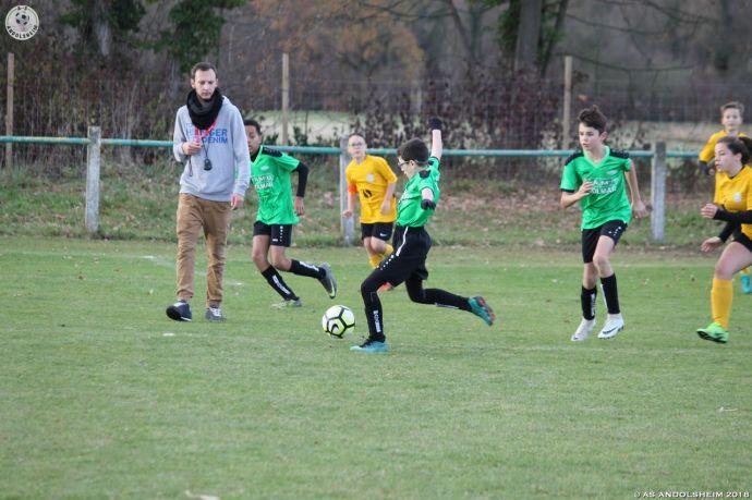 AS Andolsheim U 13 B vs Jebsheim 24112018 00008