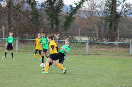 AS Andolsheim U 13 B vs Jebsheim 24112018 00009