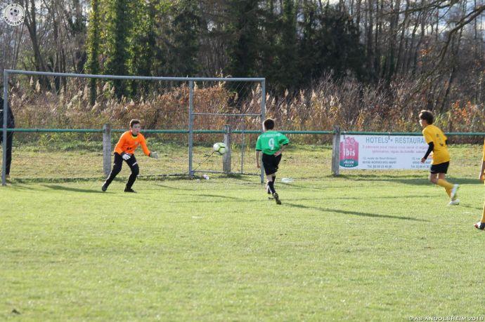 AS Andolsheim U 13 B vs Jebsheim 24112018 00011