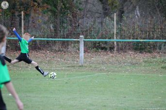 AS Andolsheim U 13 B vs Jebsheim 24112018 00012