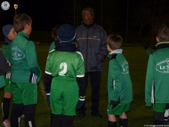 AS Andolsheim U11 B vs ASC Biesheim 201800002