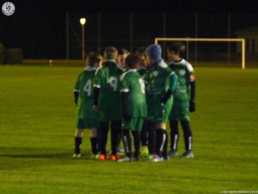 AS Andolsheim U11 B vs ASC Biesheim 201800009