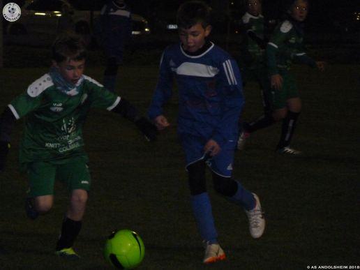 AS Andolsheim U11 B vs ASC Biesheim 201800010