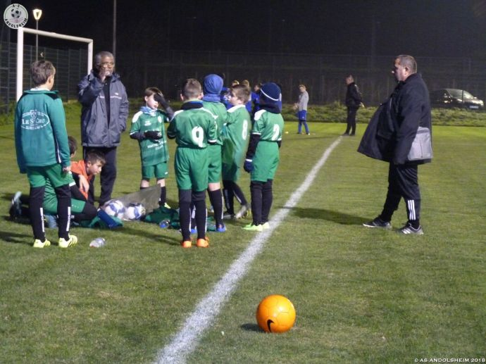 AS Andolsheim U11 B vs ASC Biesheim 201800011