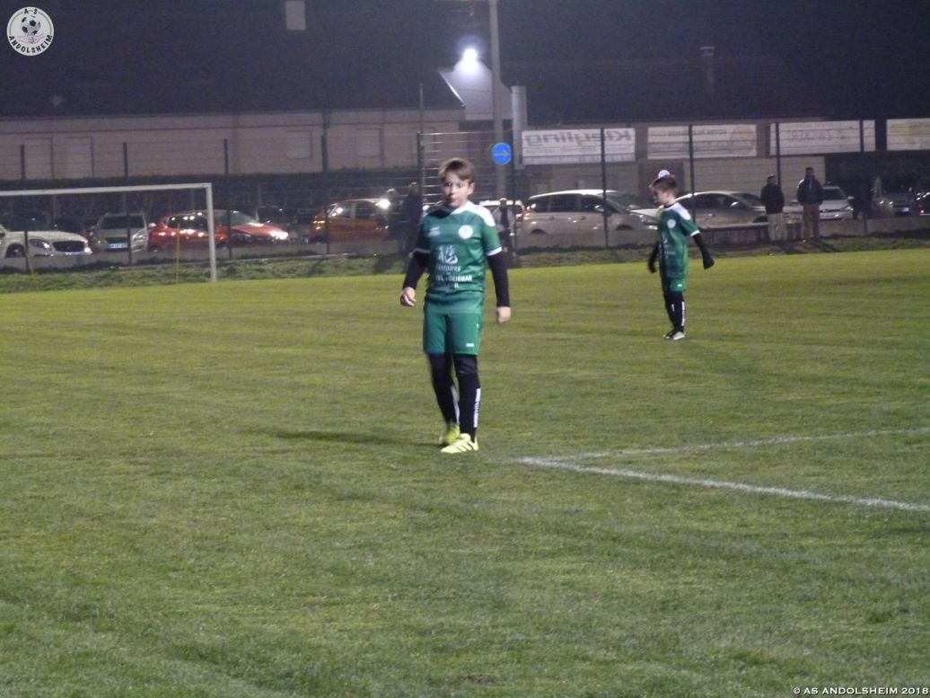 AS Andolsheim U11 B vs ASC Biesheim 201800014