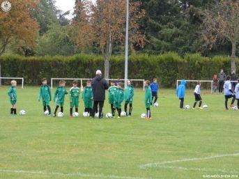 AS Andolsheim match amical U 11 vs AS Herrlisheim 2018 00004