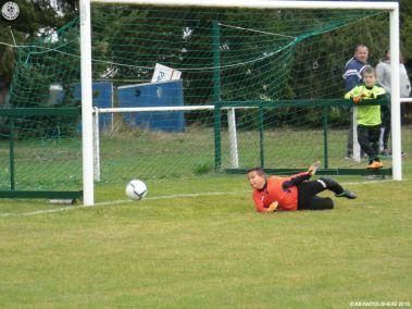 AS Andolsheim match amical U 11 vs AS Herrlisheim 2018 00006