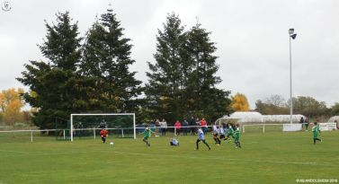AS Andolsheim match amical U 11 vs AS Herrlisheim 2018 00023
