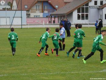 AS Andolsheim match amical U 11 vs AS Herrlisheim 2018 00037