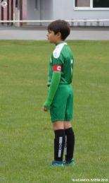AS Andolsheim match amical U 11 vs AS Herrlisheim 2018 00043