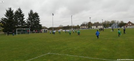 AS Andolsheim match amical U 11 vs AS Herrlisheim 2018 00053