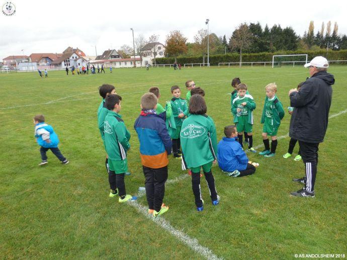 AS Andolsheim match amical U 11 vs AS Herrlisheim 2018 00056